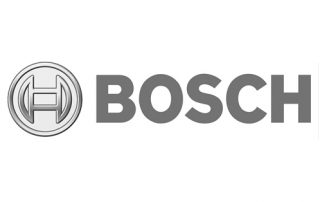 Bosch 3D Printing Service Philippines Client