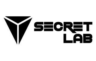 Secretlab 3D Printing Philippines Worldwide