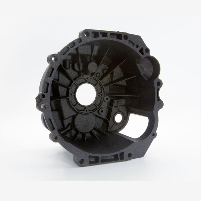 MJF 3D Printing Philippines Online